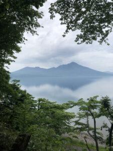 (一社)国立公園支笏湖運営協議会